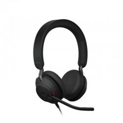 Laptop Refurbished Fujitsu LIFEBOOK E756, i5-6300U, Win 10 Home