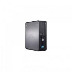 Calculator second hand Lenovo ThinkCentre M81, Core i5-2400 Gen2