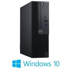 Laptop Refurbished Fujitsu LIFEBOOK E754, I5-4210M, Win 10 Pro