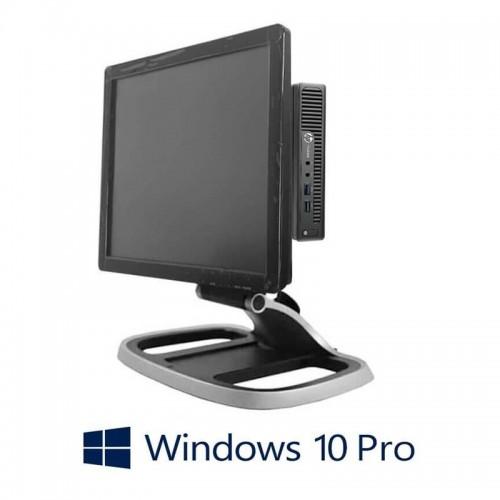 Laptop sh HP EliteBook 2570p, Intel Core i5-3340M Generatia 3