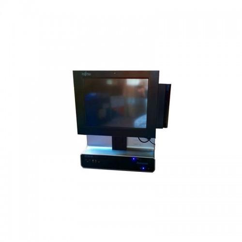 Laptop second hand Dell Latitude E6320, Intel Core i5-2520M