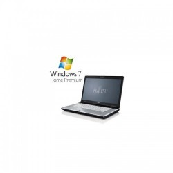 Calculatoare second hand ThinkCentre M92, Core i5-3470 Gen 3