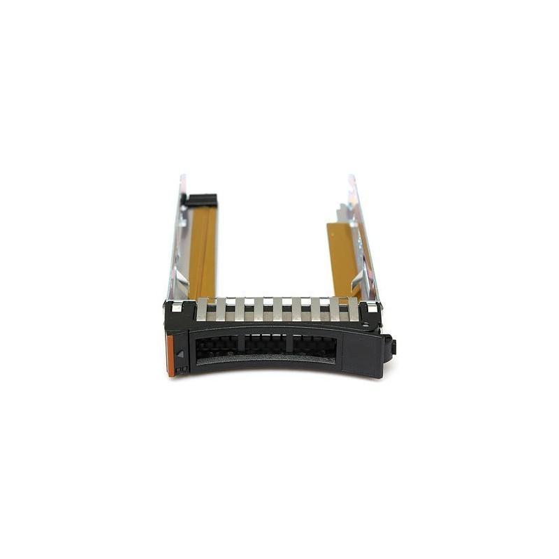 PC second hand Lenovo ThinkCentre M92P, Core i5-3470 Gen 3