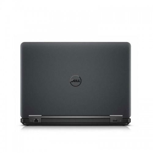 Memorii Second Hand Server 8GB DDR4 PC4-2166V Diferite modele