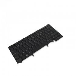 Laptop SH Fujitsu LIFEBOOK U745, i5-5200U, 12GB DDR3, Grad B