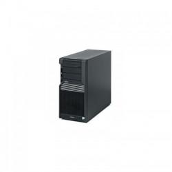 Workstation second hand Dell Precision 390, Core 2 Duo E6600