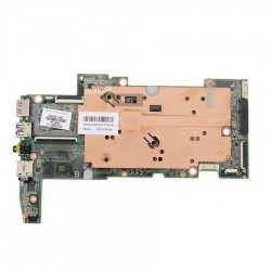 Placa de baza second hand laptop HP Stream 13-c000nd