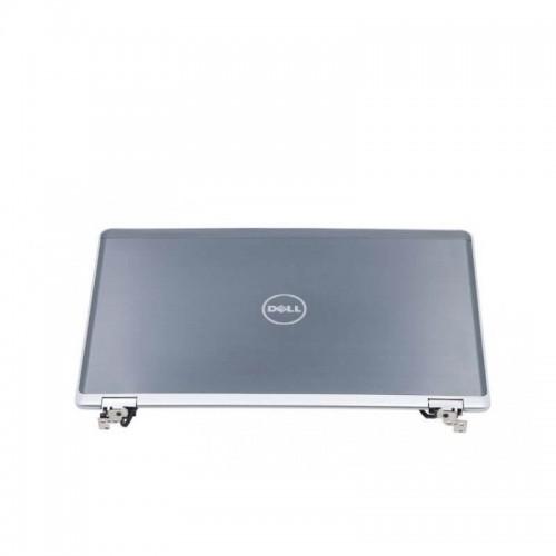 Placa de baza second hand laptop HP Stream 13-c000nd
