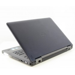 Laptop second hand Dell Latitude E5440, Core i5-4210U, Grad A-