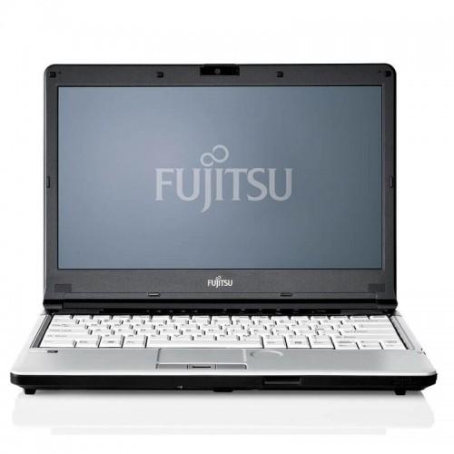Imprimante second hand color HP Officejet 6000