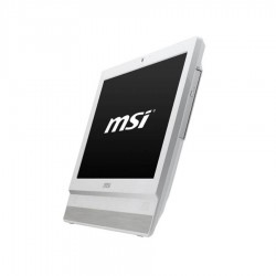 Sistem All in One sh MS-AAA7 Adora20 2BT, Quad Core J1900, 19,5 inch