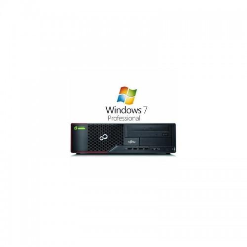Laptop second hand Dell Latitude E6520, Core i5-2520M Gen 2