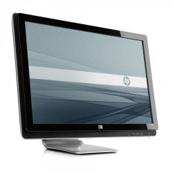 Monitor Touchscreen Second Hand HP LCD 2310ti, 23 inch, Full HD
