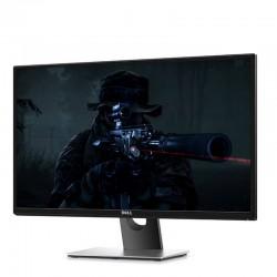 Tastatura noua Adesso ACK-540UW TouchPad