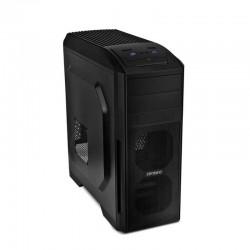 Monitor LCD Second Hand SAMSUNG 320BX LH32ARPLBC/EN, 32 Inch