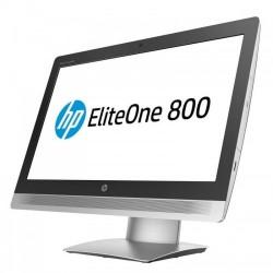 Laptopuri SH Dell Latitude E5440, i5-4300U, GeForce 610M
