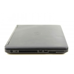 Laptop Refurbished Dell Latitude E5440, i5-4300U, nVIDIA 610M, Win 10 Home