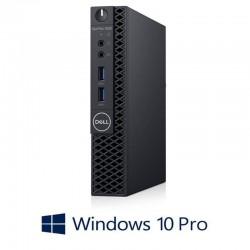 Laptop Refurbished Dell Latitude E5440, i5-4300U, nVIDIA 610M, Win 10 Pro