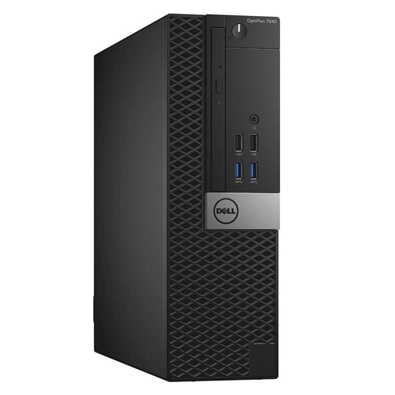 Laptop Sh Dell Latitude E5440, I5-4300U, nVIDIA 610M, Grad B