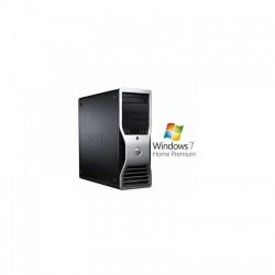 Imprimante second hand color HP OfficeJet Pro 8000