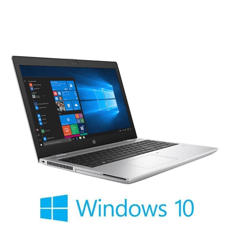 Laptopuri Refurbished Fujitsu LIFEBOOK E744, i5-4210M, Win 10 Home