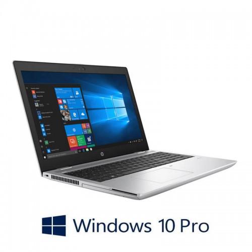 Laptopuri Refurbished Fujitsu LIFEBOOK E744, i5-4210M, Win 10 Pro