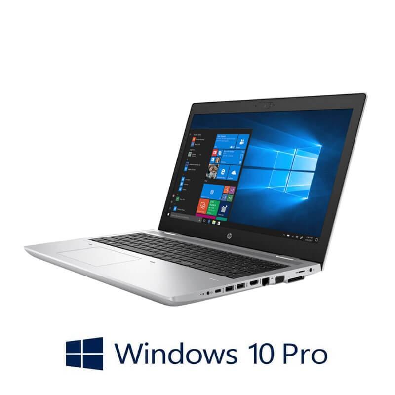 Laptop Second Hand Fujitsu LIFEBOOK E744, i5-4210M, HD+, 8GB