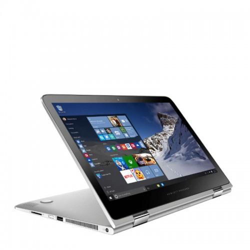 Laptop Refurbished Fujitsu LIFEBOOK E744, i5-4210M, HD+, 8GB, Win 10 Home