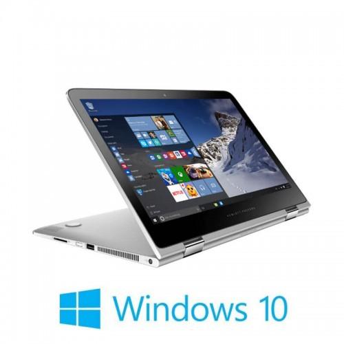 Laptop Refurbished Fujitsu LIFEBOOK E744, i5-4210M, HD+, 8GB, Win 10 Pro