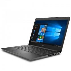 Monitor SH Philips Brilliance LED 221S3LCB, 21.5 inci, Full HD