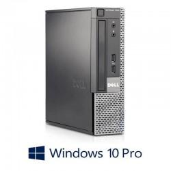 Workstation sh Fujitsu M730n, Xeon E5-1620 v2, FirePro V4900