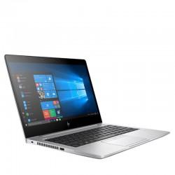 Laptopuri second hand Fujitsu LIFEBOOK E744, i5-4200M, Grad B