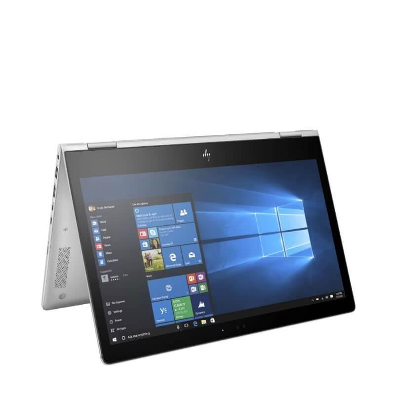 Laptop SH Fujitsu LIFEBOOK E744, i5-4210M, HD+, 256GB SSD, Grad B