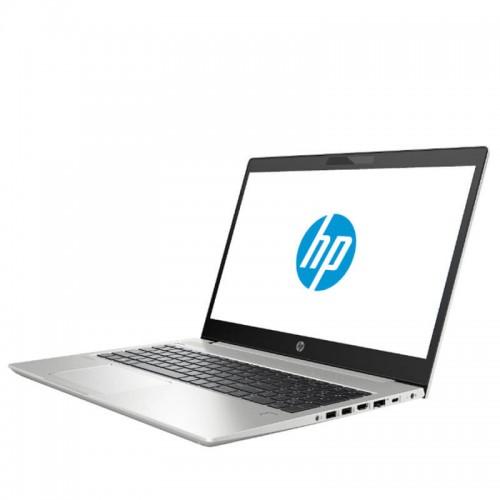 Placa Video Second Hand AMD FirePro W7000, 4GB GDDR5 256bit