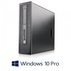 HP EliteBook ProBook Docking Station HSTNN-109X Second Hand