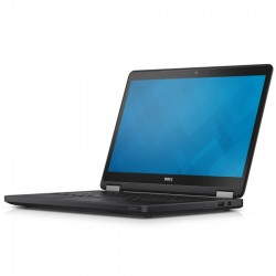 Laptop Second Hand Dell Latitude E5250, Dual Core i5-5300U, 8GB