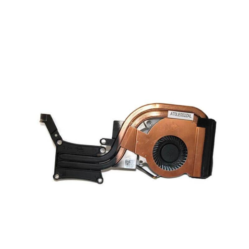 Monitoare touchscreen second hand DigiPos 714A, Grad A-