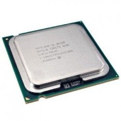 Procesor sh Intel Core 2 Quad Q8300, 2.5ghz, 4mb cache