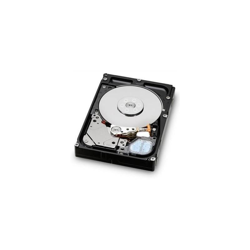 Procesor sh Intel Core 2 Quad Q8300, 2.5ghz, 4mb cache