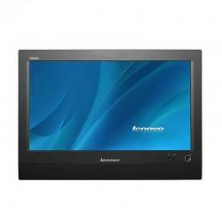 Laptop Refurbished Panasonic ToughBook CF-LX3, i5-4310u, 8GB, Win 10 Pro
