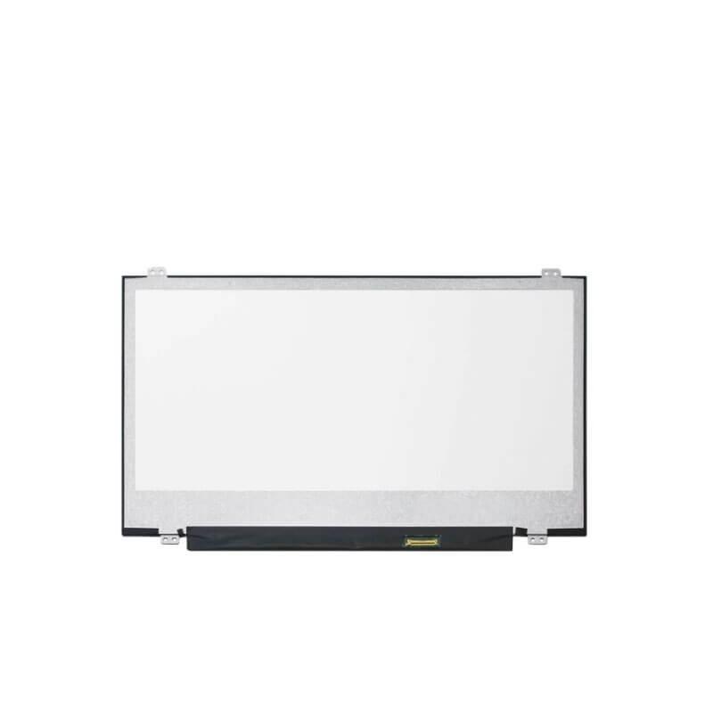 Laptop SH Panasonic ToughBook CF-LX3, i5-4310u, 8GB, Grad B