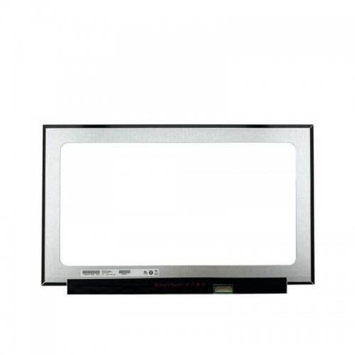 Laptop SH Panasonic ToughBook CF-MX4, i5-5300u, Touchscreen