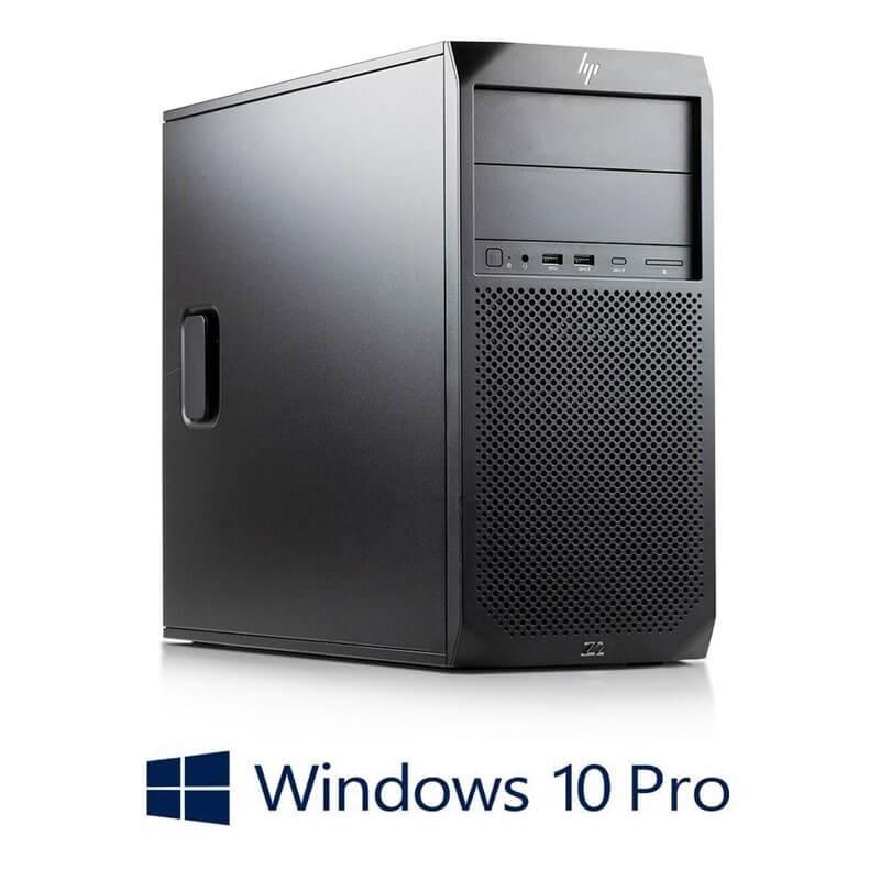 Laptop Refurbished Panasonic ToughBook CF-MX4, i5-5300u, 8GB, Touch, Win 10 Home