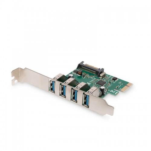 Laptop Refurbished Panasonic ToughBook CF-MX4, i5-5300u, 8GB, Touch, Win 10 Pro