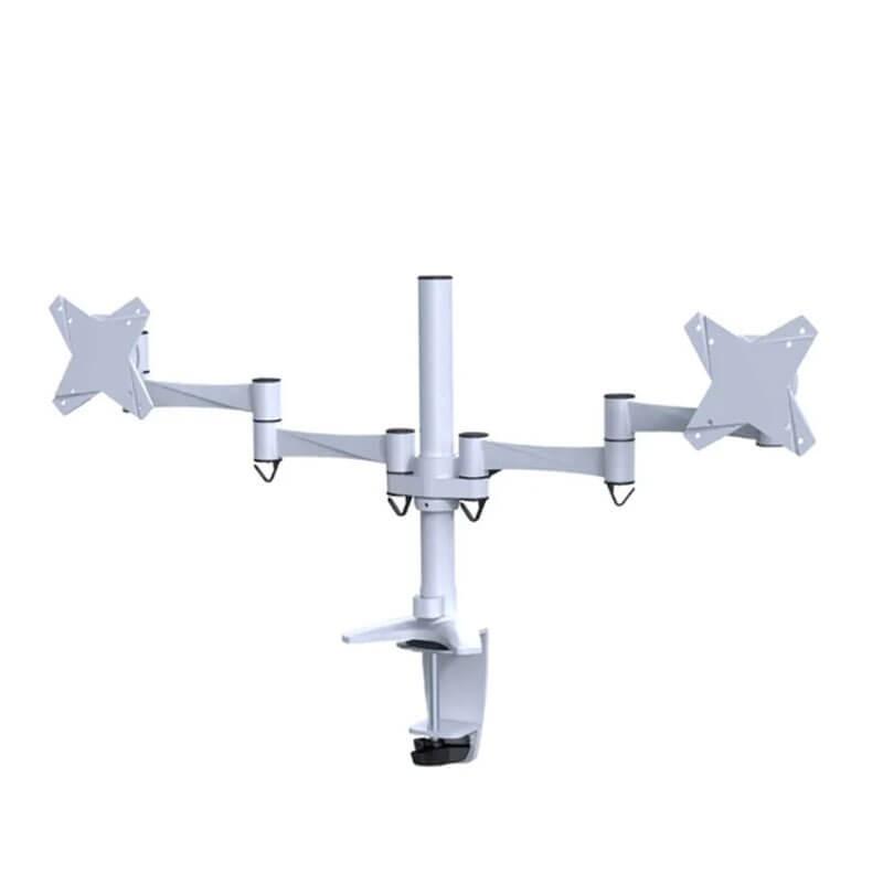 Laptop Refurbished Fujitsu LIFEBOOK E752, i3-2328M, Win 10 Home