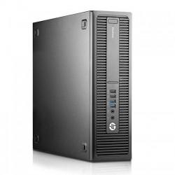 Laptop Refurbished Fujitsu LIFEBOOK E752, i3-2328M, Win 10 Pro
