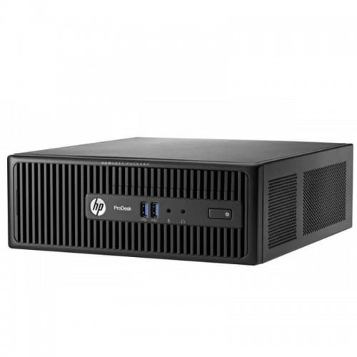 Laptop Refurbished Fujitsu LIFEBOOK E752, i5-3340M, Full HD, Win 10 Home