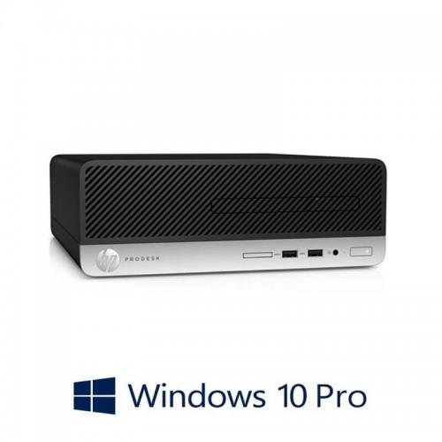 Laptop Refurbished Fujitsu LIFEBOOK E752, i5-3340M, Full HD, 8GB, Win 10 Pro