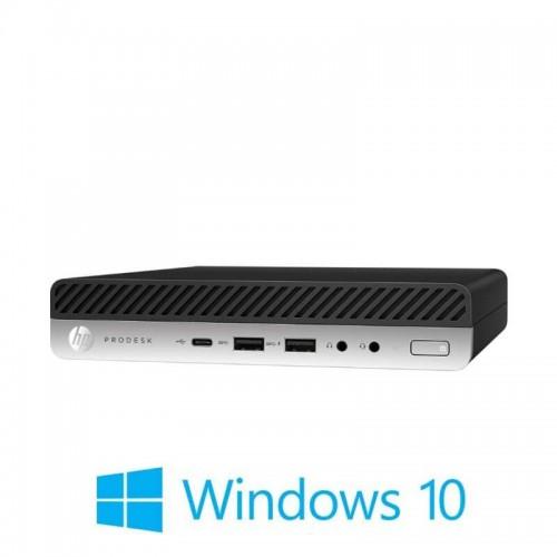 Calculatoare Refurbished Fujitsu Esprimo C700, G620, Win 10 Pro