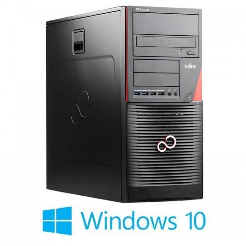 Laptopuri Second Hand Lenovo ThinkPad T440p, i5-4300M, 8GB DDR3